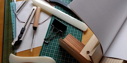 Intro to Book Making