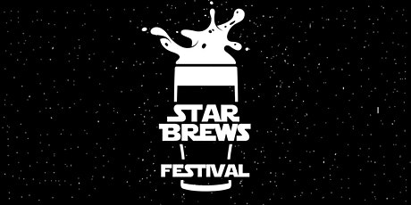 Star Brews Beer Festival tickets