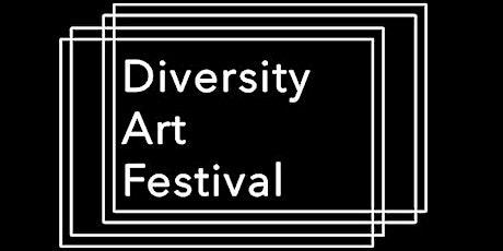 NYU Diversity Art Festival 2020 tickets