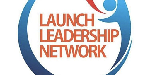 Launch Leadership Network - Rethinking Church