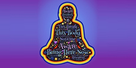 Meditation & Plant Medicine Inner Journey tickets