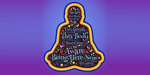 Meditation & Plant Medicine Inner Journey