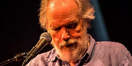 AN EVENING WITH LEO KOTTKE tickets