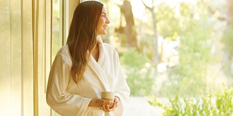 Ayurvedic Secrets for Living an Amazing Life tickets
