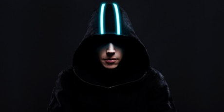 Liquid Stranger - The Ascension Tour w Dirt Monkey, LUCZID, Sully tickets