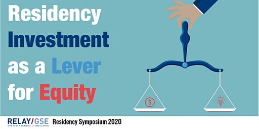 Relay Residency Partner Symposium 2020