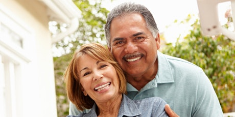 Two-Part Advance Care Planning Workshop (2/7 & 2/14), Half Moon Bay tickets
