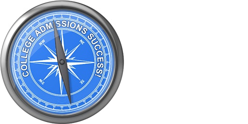 College Admissions: Your Roadmap to Sucess!
