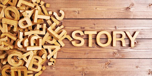 Telling Your Story Safely