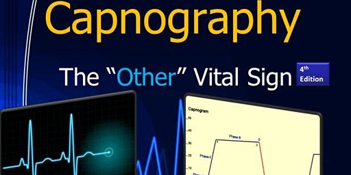 Capnography-Best thing since sliced bread