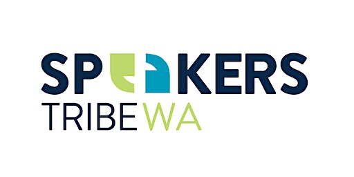 Speakers Tribe Gathering WA (February)