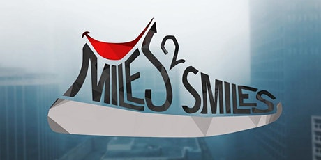 Miles2Smiles x Barry's Bootcamp tickets