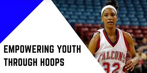 Empowering Youth through Hoops Inaugural Basketball Clinic