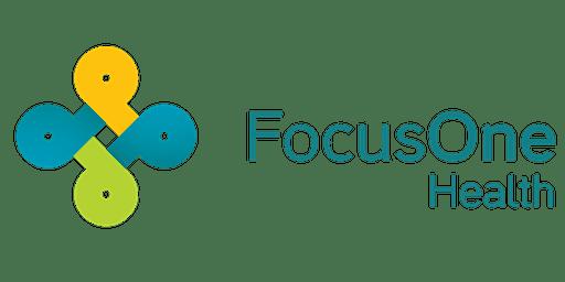 FocusOne Health & headspace Berri  Meet and Greet 2020