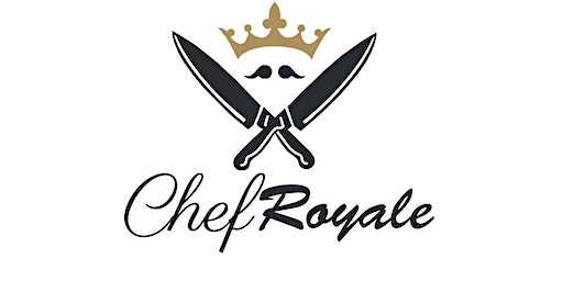 CHEF ROYALÉ 2020