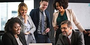 The Confident Communicator - for leadership accumen &...