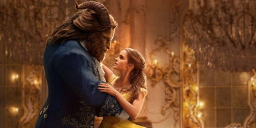 Beyond Cinema Present: Beauty & The Beast