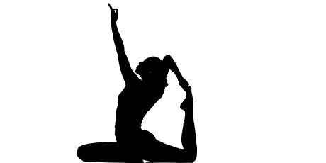 Yoga with LeNell tickets
