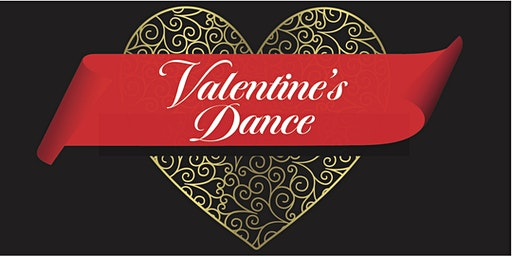 8th Annual Joanie's Closet Valentine's Dance - A Family Night Out!