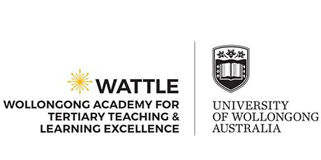 """WATTLE 2020 Forum """"Enabling students: pathways, experiences and influence"""" tickets"""