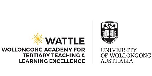 "WATTLE 2020 Forum ""Enabling students: pathways, experiences and influence"""