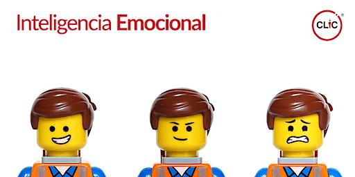 Workshop: Inteligencia Emocional