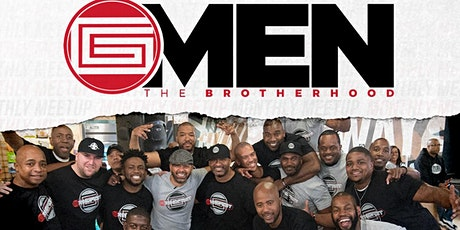 GMEN Local Chapter Meeting of Men: Orlando, FL tickets