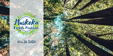 Muskoka Earth Festival tickets