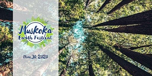 Muskoka Earth Festival