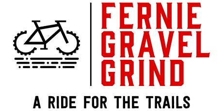 Fernie Gravel Grind tickets