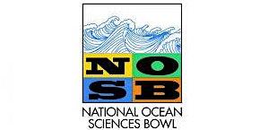 Salmon Bowl 2020