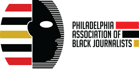 PABJ April 2020 General Membership Meeting tickets