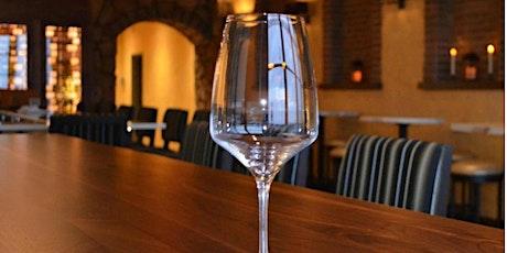 International White Wine Day tickets