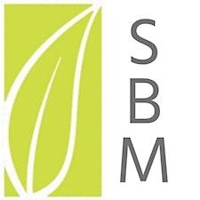 Sustainable Building Manitoba logo