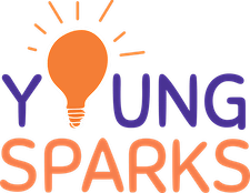 Young Sparks logo