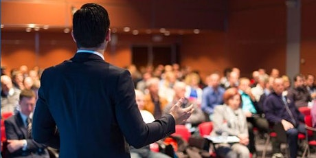 Reboot Your Investment Strategies tickets