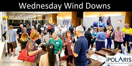 Polaris Wednesday Wind Down - 5 February 2020