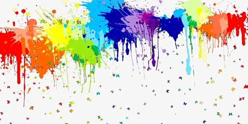Paint Your Year