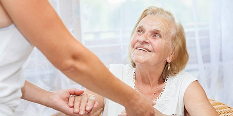 Australia needs Aged Care workers, begin today! Study in Kyneton. tickets
