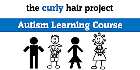 Autism Learning Course - Muswell Hill tickets