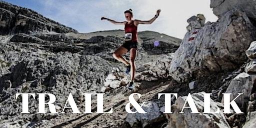 Trail & Talk