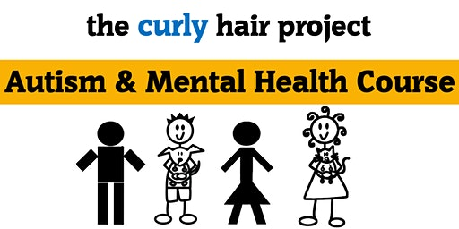 Autism & Mental Health Course - Barnstaple