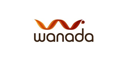 WANADA Residential Services Forum tickets