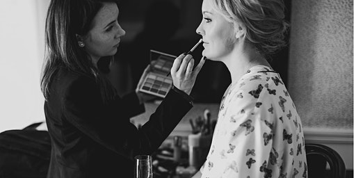 Makeup Masterclass - Personal Use
