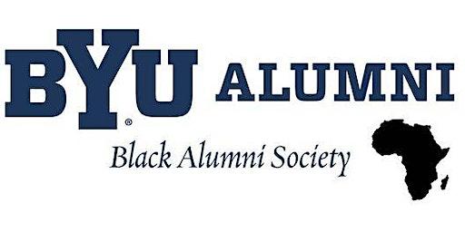 BYU Black Alumni Society Scholarship Dinner