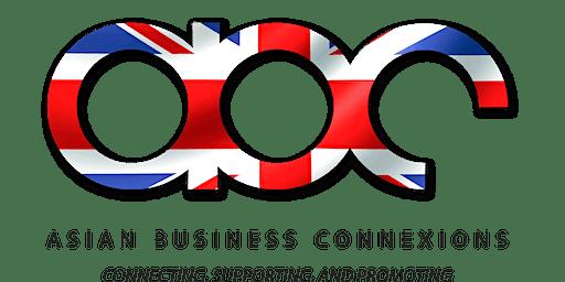 ABCurry Club - ABC Brexit Preparedness Curry Club