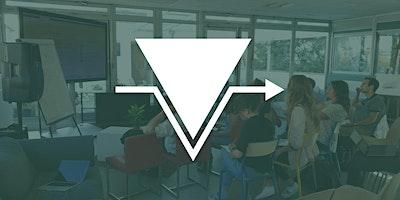 >Panorama> #3 : Créer son site web ou son applica