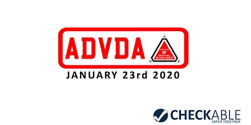 ADVDA January 2020