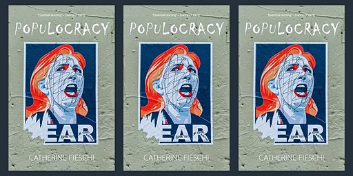 Populocracy: The tyranny of authenticity and the rise of populism