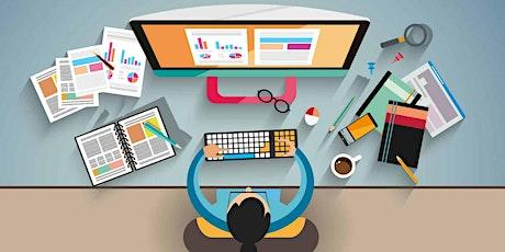 La importancia de un buen diseño web entradas